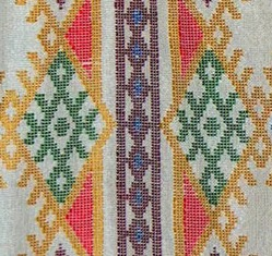 Greek embroidery(detail).jpg
