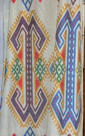 Greek embroidery.jpg