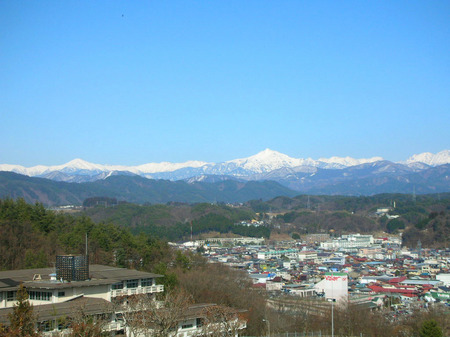 Hodaka Mountains.jpg
