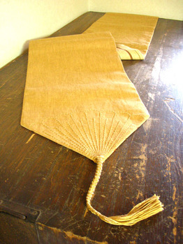 Sayagata table runner(1).jpg