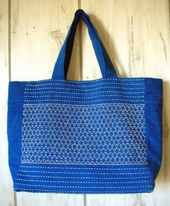 bag pale indigo.jpg