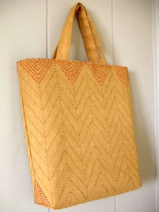 hemp cloth bag.jpg