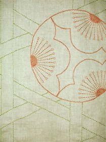 hemp tapestry (detail).jpg