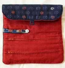 jewelry bag (inside).jpg