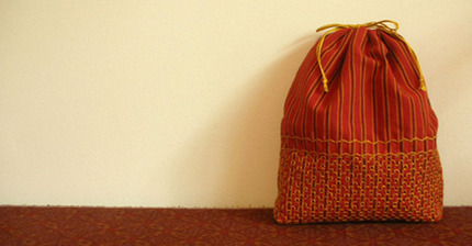 red-stripes pouch.jpg