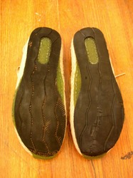 simple-shoes sole.jpg