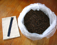 Buckwheat Hull Pillow ingredients.jpg