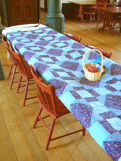 quilting table.jpg